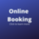Online booking-2.png