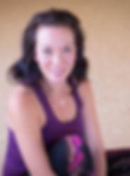 Michelle Compas headshot.jpg