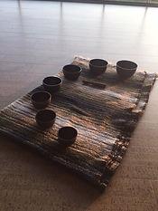 Michelle Compas Chakra Mediation Bowls.J