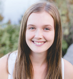Emma Kirk, CHA