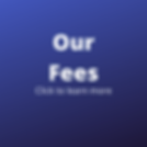 Our Fees-2.png