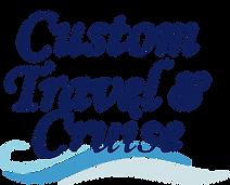 CTC Logo Design 2-24-19- Secondary Logo.