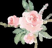 bouquet (2).png
