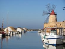 Azamara Spain Scily & Amalfi Coast 2012