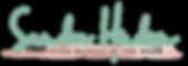 Sandra Hudson Logo Design 2-7-19.png