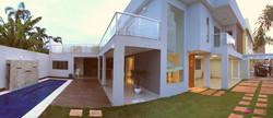 Residencia, Colonia Agricola Samambaia.jpg