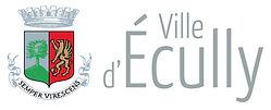Logo_Ville_d'Ecully.jpg