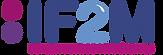logo-if2m-2018.png