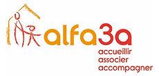 alfa3a_logo-cadre-carre_edited.jpg