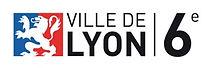Mairie%20Lyon%206_edited.jpg