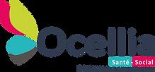 Ocellia_logo_RVB.png