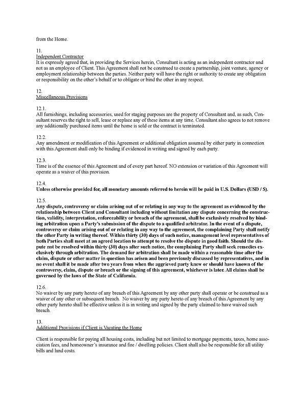 MOTIF-ContractforServices-FINAL_Page_5.j