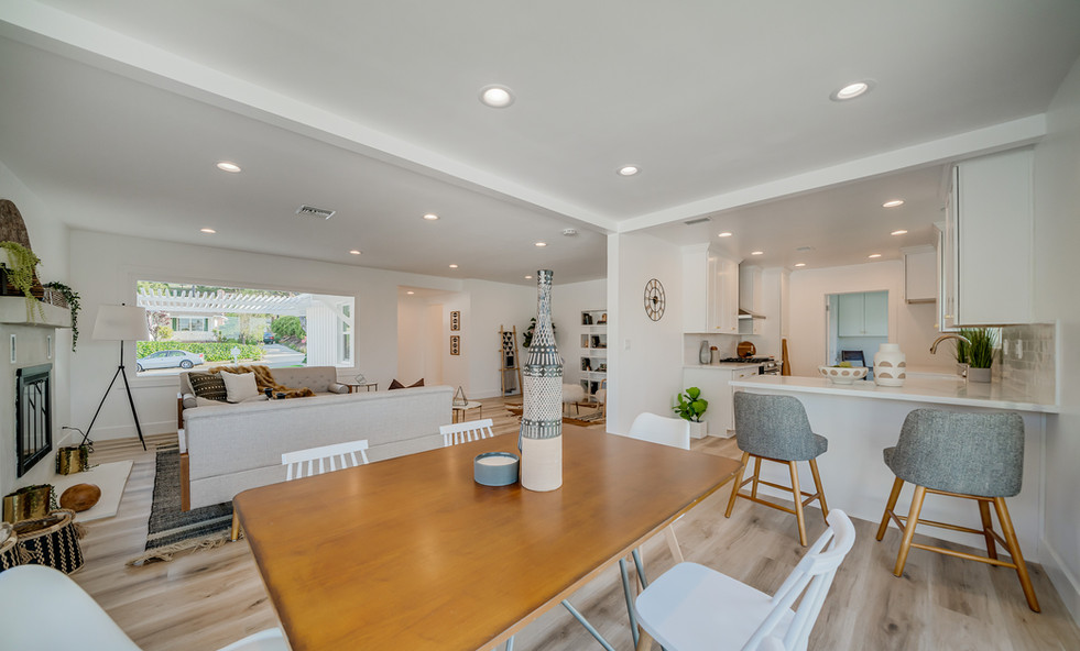 Best Home stager in PV