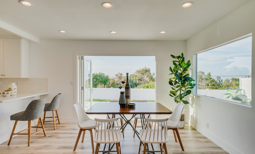 Best homes Staged PV