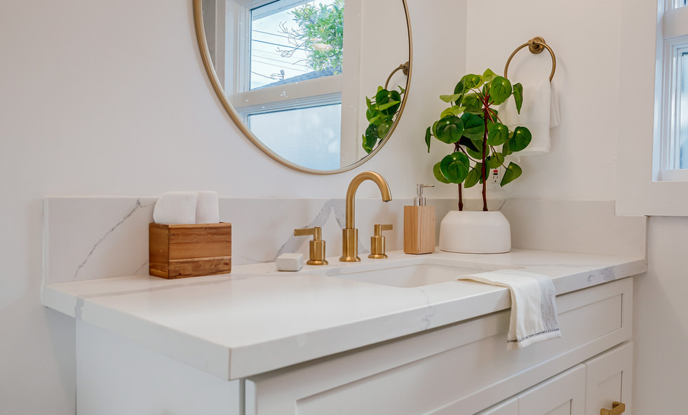 Best Home Staging