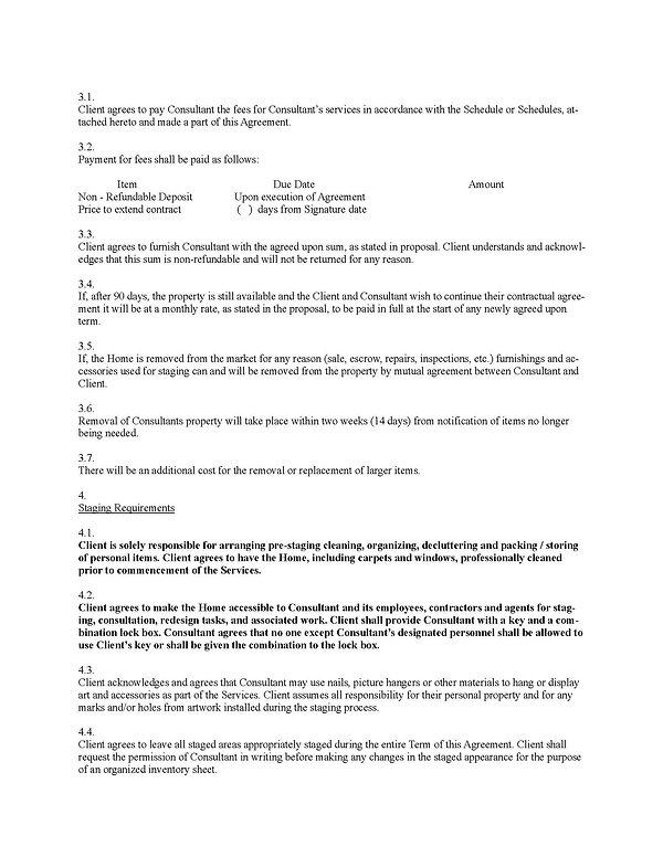MOTIF-ContractforServices-FINAL_Page_2.j