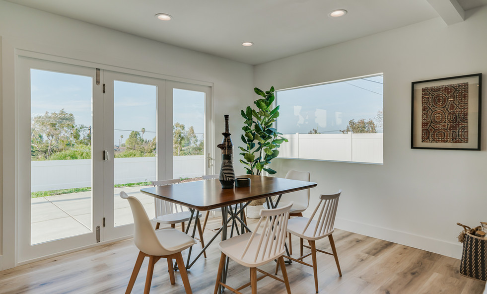 Best home Stager in South Bay
