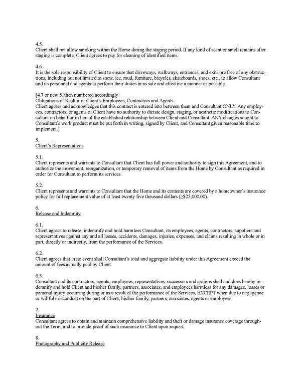 MOTIF-ContractforServices-FINAL_Page_3.j