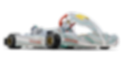 racer401R.png