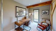 Gyhill-House-Farm-Bedroom.jpg