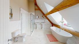 Gyhill-House-Farm-Bathroom.jpg