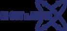logo_full_blue.png