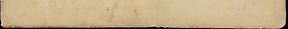 PTIFF_menu_bg.png