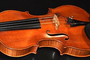 kevin crow violin-1999.jpg