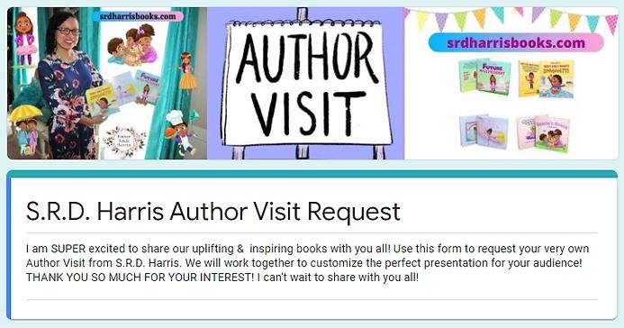 ,1 Google Form author visit pics.png