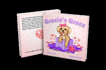 , , ,1Gracie's Grace Mockup NO BG.png