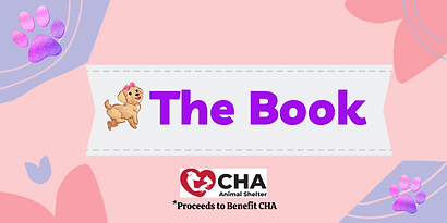 ,1The Book Banner.png