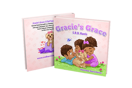 ___1UPDATED_Mockup_Gracie_s_Grace-removebg-preview.png