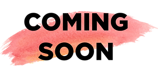 ,1coming-soon-png-images-11.png