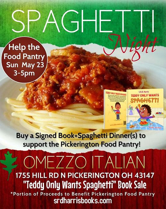 ,1Omezzo Spaghetti May 23 Flyer.jpg