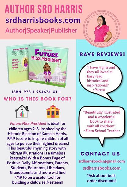 ,,1FMP Book Flyer ISBN 1.jpg