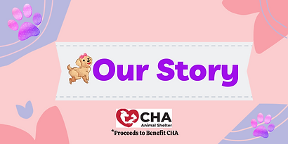 ,1Our Story Banner.png