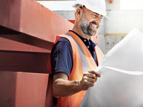 Порядок подачи работодателями уведомлений о заключении или прекращении трудового договора