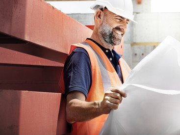 Finding The Best Roofing Contractor For Your Home