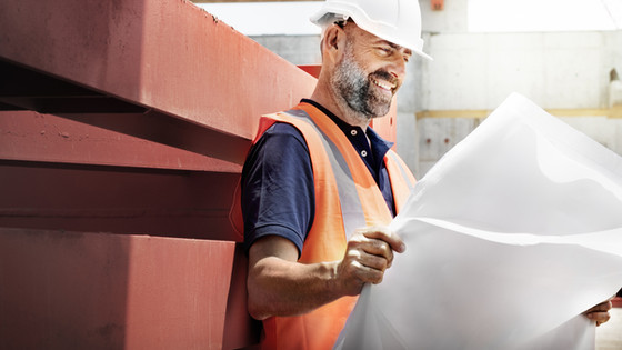 Can you Register a Lien for Maintenance Contracts?