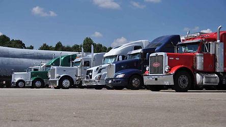 mobile-truck-repair-manistee-l.jpg