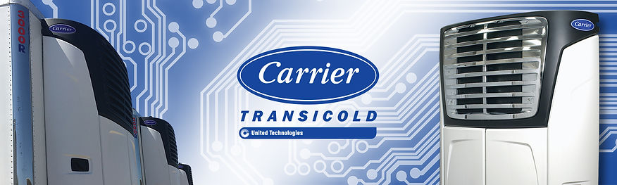 Carrier Page Banner 2.jpg