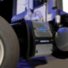 carrier-diesel-apu-installed_c.webp