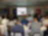 Polyurethane Seminars - Cannon USA