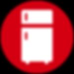 refrigerator-150x150.png