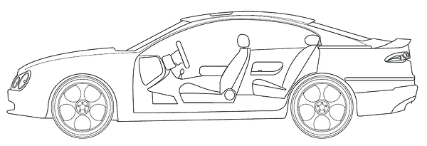 v2-interior3-.png