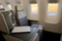 Airplane seat and window.jpg