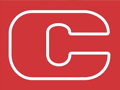 C per c news.PNG