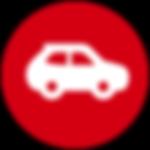 automotive-150x150.png