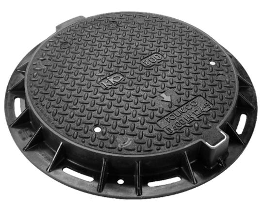 Manholes 2 - Tipos.png