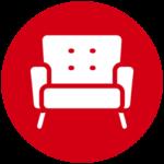 furniture-150x150.png